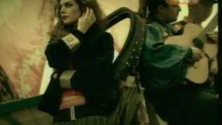 Гуляй, гроза (клип группы Джанго)