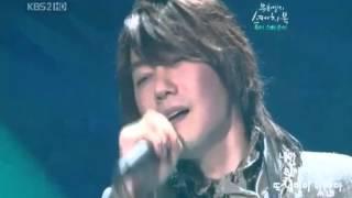 [ theme-MV ]  소나기 shower(so-na-gi)Kim Jang-hoon & PSY(You Hee-yeol's Sketchbook)