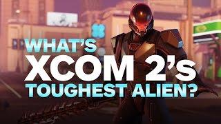 xcom 2 s toughest alien review discussion