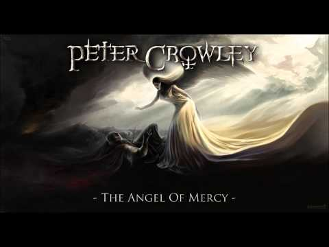 Choral Metal Music  The Angel Of Mercy
