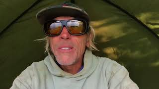 """***Carp Fishing*** At the Quarry Fishery, Essex Vlog 12 """"Quest for the magnificent 7"""" Nomadic Carper"""