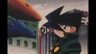 I haven't made a Steam Detectives AMV in so long. I made a ton of SD vids in my early years as a video editor back when I first became a fan of the series.