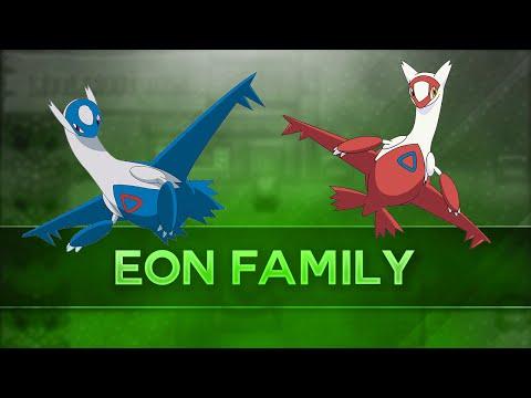 How To Catch Latios & Latias!   Pokemon Emerald 386 Rom
