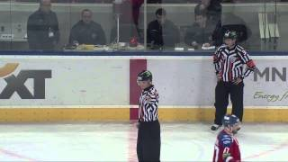 Daily KHL Update - March 20th, 2014 (English)