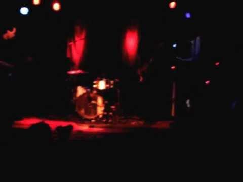 The Shipping News - Louven (live)