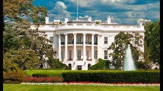Վաշինգտոնի պայմաններն ու նախազգուշացումները