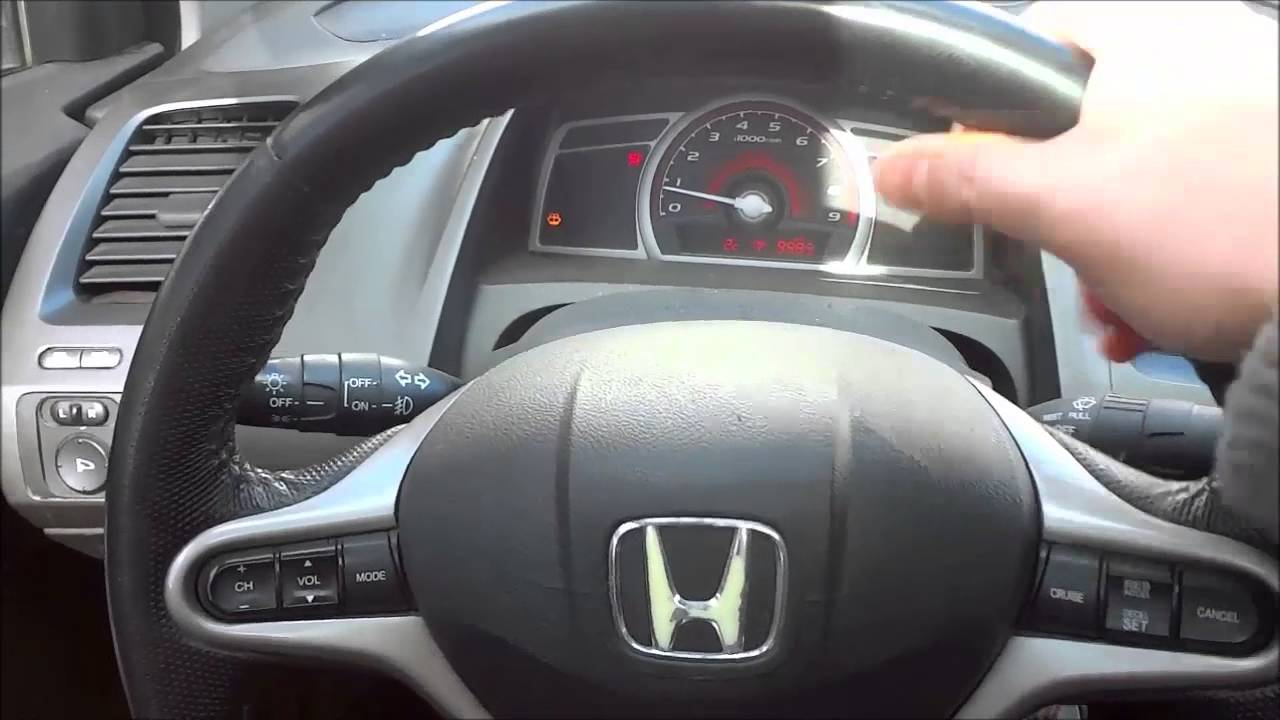 How to forward park a car driving tutorial youtube fandeluxe Gallery