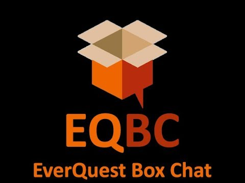 Guide - - Multiboxing EverQuest: The Red Guide (videos