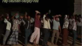 Download Namakkal Thottiya Nayakkars Devarattam Thippakkapatty Kovil Thiruvila By Raj+Sathish+Sanjay-NKL MP3 song and Music Video