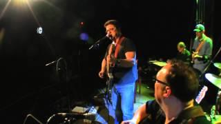 Brent Mason - Alabama Jubilee
