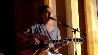 04. MICHELE CORTESE live acustico -