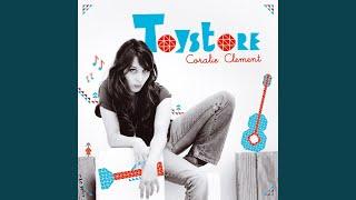 Je Ne Sens Plus Ton Amour (Feat. Etienne Daho)