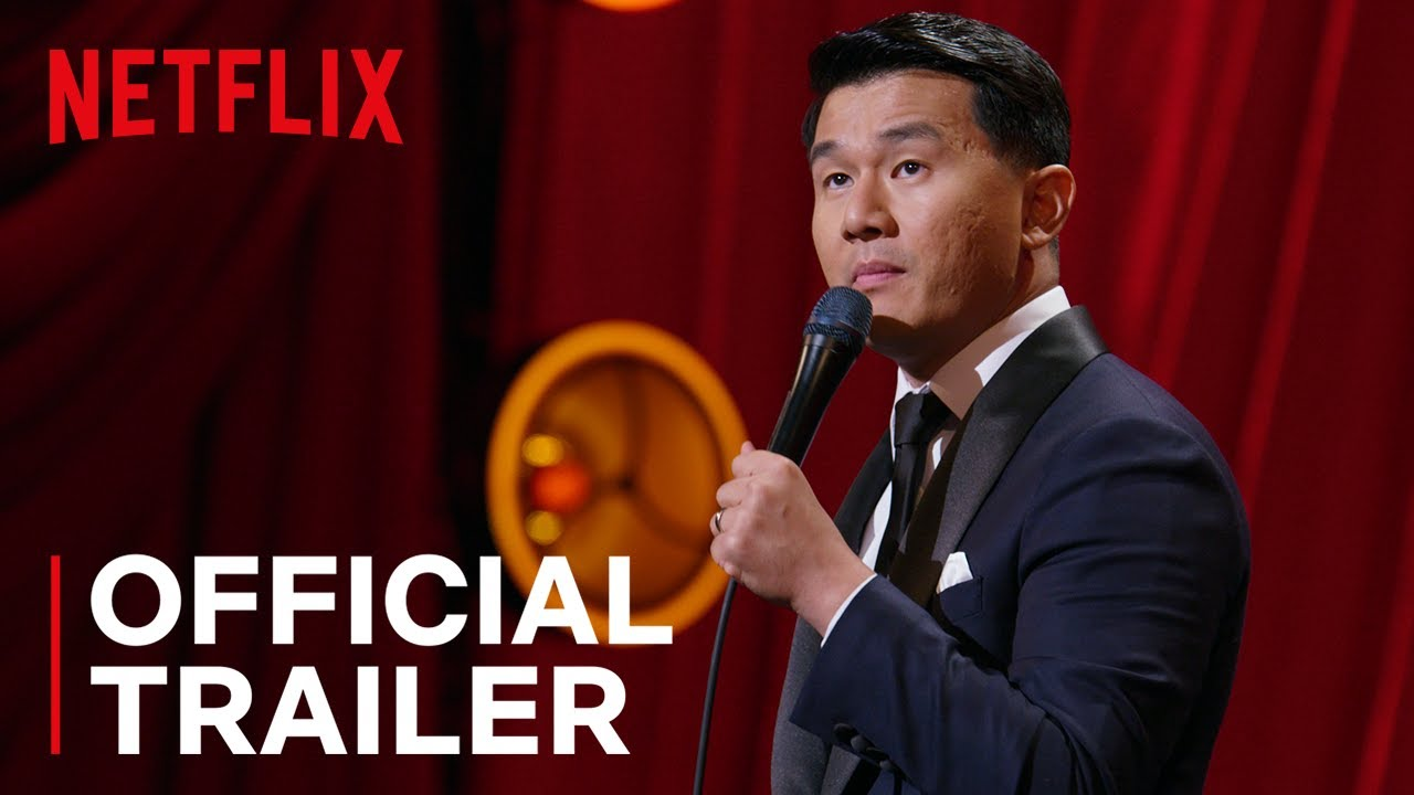 The Best Stand Up Comedy On Netflix Now Digital Trends