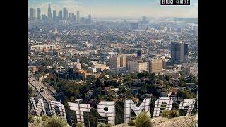 Dr. Dre - Genocide - DJ FlipFlop Morning Scratch Practice