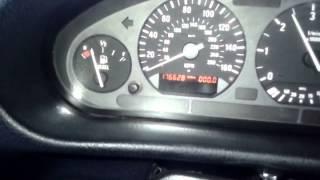 Торпедо BMW E36 НА ВАЗ 2101(, 2014-11-27T19:20:32.000Z)