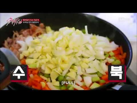 [ENG SUB] Stray Kids [Ep.02] Welcome to Chan′s kitchen~♡
