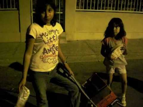 in Saltillo Prostitute