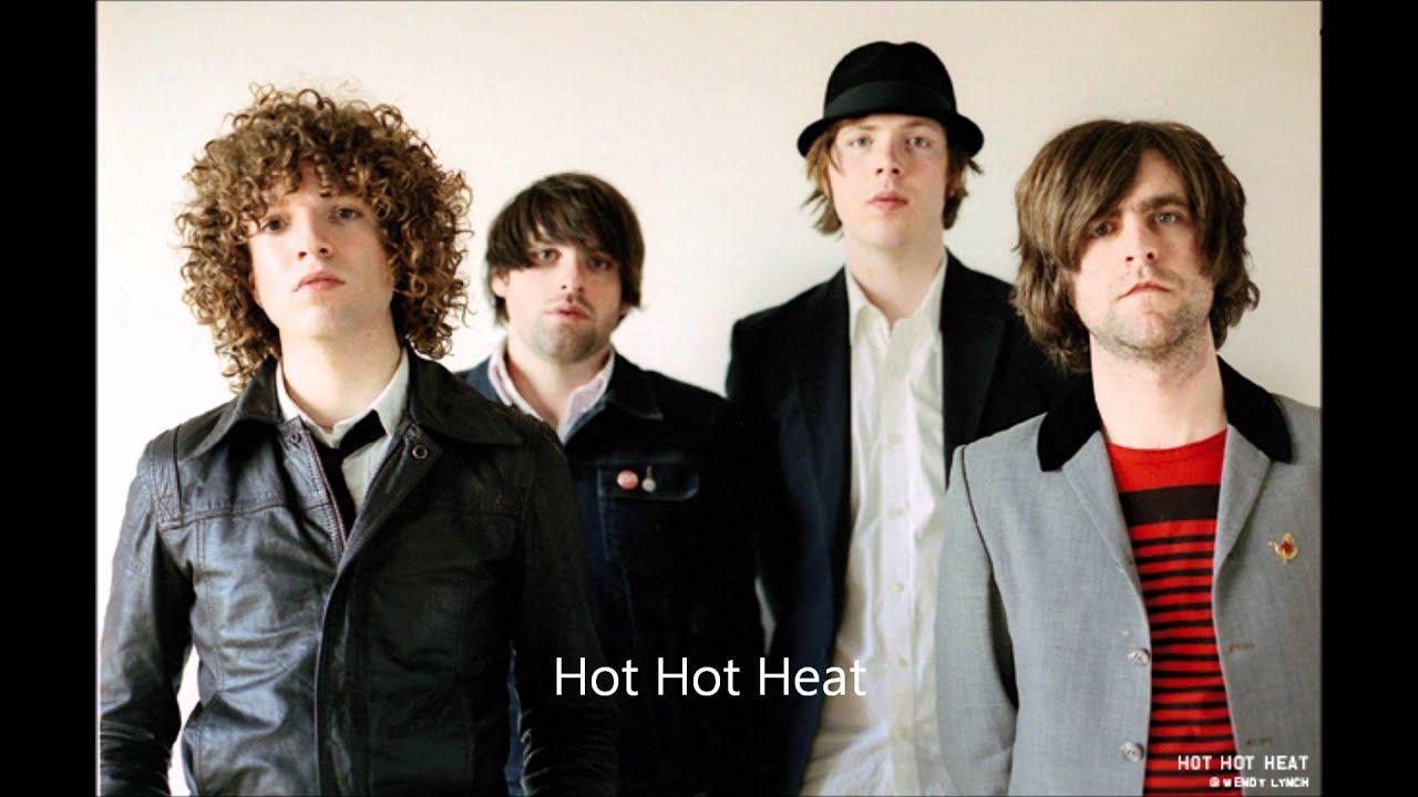 Sizzling Hot Hrat