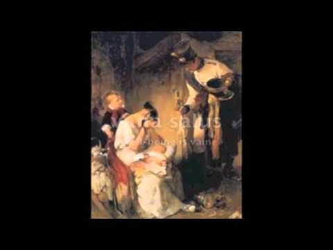 O Fortuna - Lyrics - English Translations