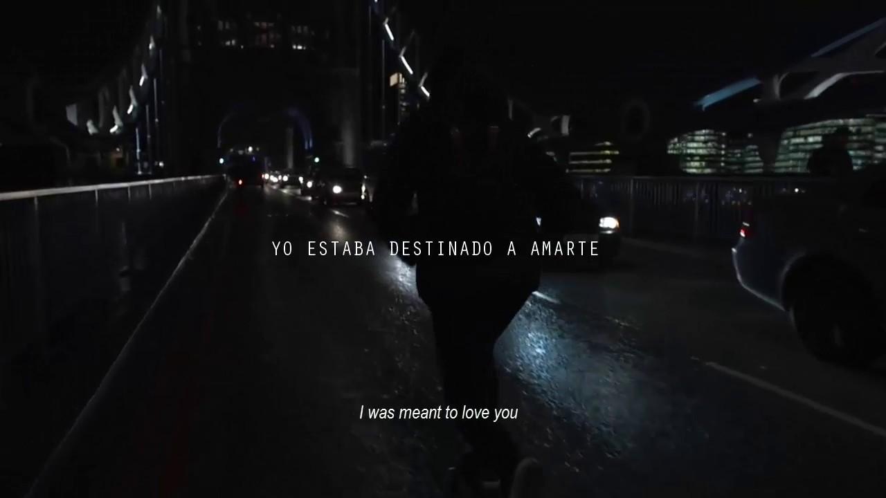 Opera House - Cigarettes After Sex Lyrics Espaol Hd -6359