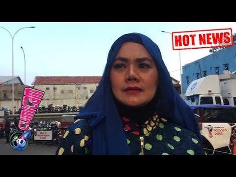 Hot News! Faisal Haris Punya Wanita Lain Selain Jedun, Ini Kata Sarita - Cumicam 22 Mei 2018