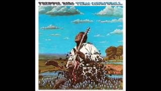 Freddie King - Texas Cannonball - 1972 - Full Album