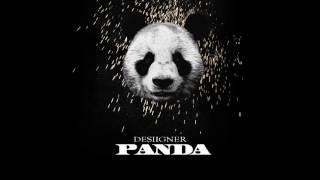 Desiigner - Panda (mp3 download)