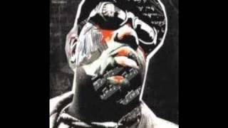 Biggie Instrumentals - Story to Tell / Flava In Ya Ear / The What