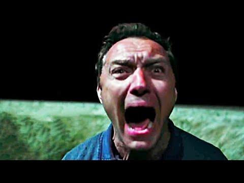 Третий день (1 сезон) — Русский тизер-трейлер (2020)