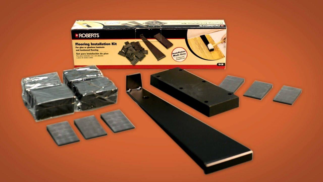 Laminate Floor Installation Kit lowes laminate flooring installation kit Pergo Xp Installation Pergo Flooring