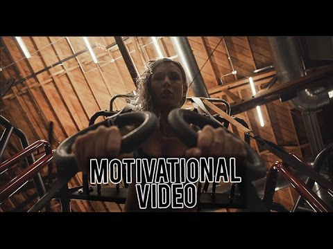 MOTIVATIONAL VIDEO 2017