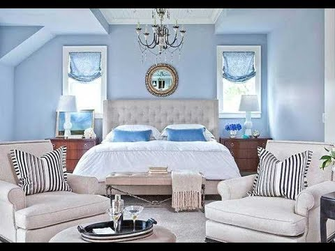 Bedroom Decorating Ideas For Small Rooms | Bedroom Design India