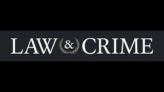 Law & Crime Network Live Stream