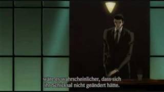 Final Fantasy Last Order Deutsch Part 1