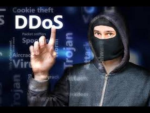 ᘛζ͜͡Cяøห¡c Tutors : Como dar DDoS em qualquer pessoa ! [ Funcional via Web ]
