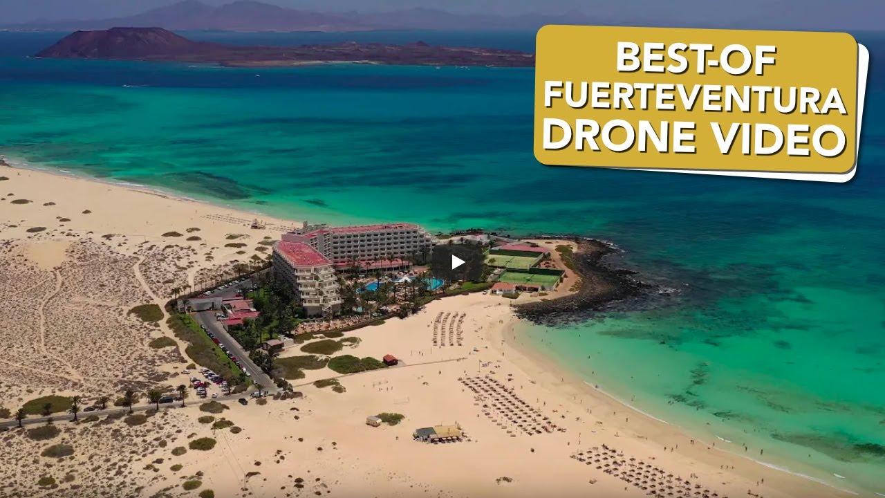 FORMENTERA - Ibiza Teil 4 Insel der türkisfarbenen