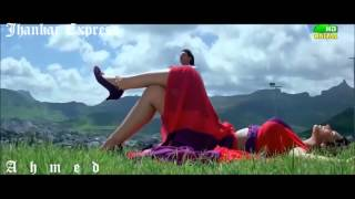 HD-Hindi video songs -zara zara Beats =[][][][][][][][][][][][][][]