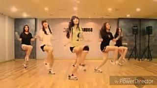 [Bts Jimin FF]Miss Nice Idol~ep 1