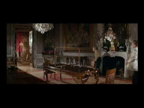 James Bond NEVER SAY NEVER AGAIN 8 OF 15.avi