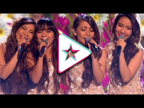 INCREDIBLE 4th Impact Performances Blow Judges AWAY! X Factor UK BEST AUDITIONS