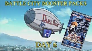 battle-city-booster-packs-day-6-littlekuriboh