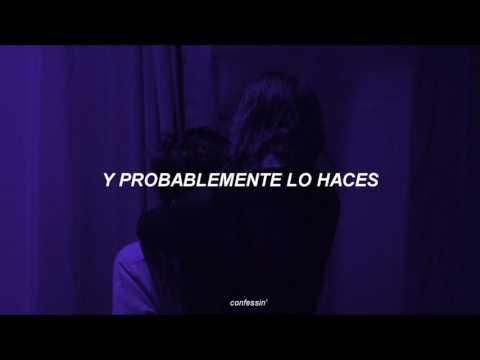 beautiful thing - grace vanderwaal (letra español)