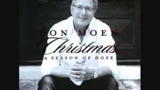 Don Moen - Christmas : A Season Of Hope