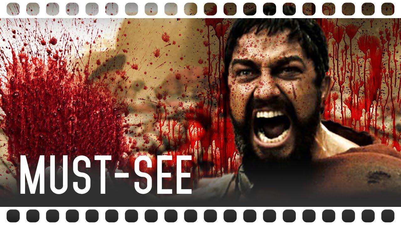 Filme Must See