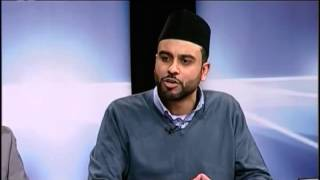 Why We Love Holy Prophet - Live Beacon of Truth #24 (28 Oct 2012)