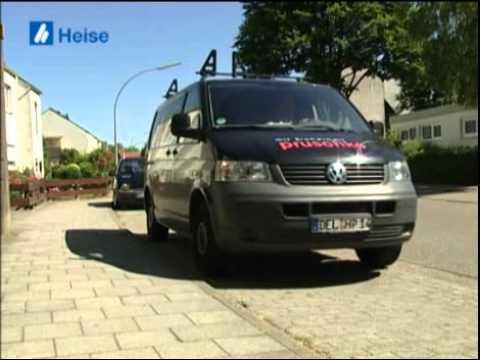 Image-Video von Elektro-Radio-Fernseh Pruschko GmbH aus 27755 Delmenhorst