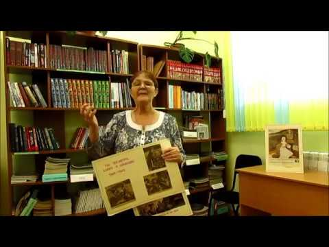 Изображение предпросмотра прочтения – Надежда ИвановнаЦееб читает произведение «Письмо из сорок пятого» М.А.Ясень
