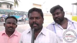 'Pichaikkaran' Movie Review Live Audience Response   South Indian Cinema Web TV 01