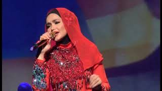 [HD] Dato' Sri Siti Nurhaliza - Bahtera Merdeka