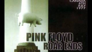 all david styx and pink floyd and journey live mp3